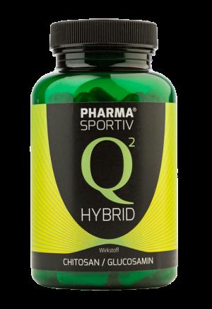 pharma-sportiv-q2-hybrid