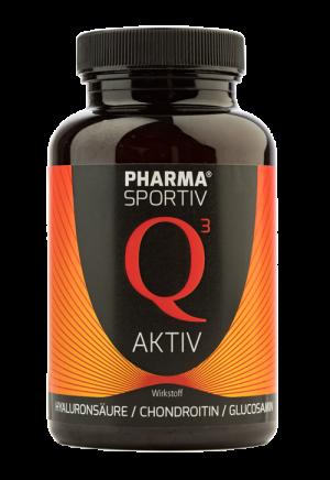 pharma-sportiv-q3-aktiv